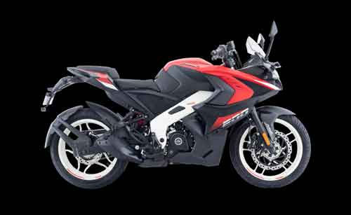 Bajaj Pulsar Rs 200 Bs Vi Bike Price In India 2021 Aug Offers Mileage Specs Images Colours